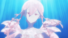 Land of the Lustrous ep2-4 (21)
