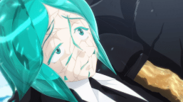Land of the Lustrous ep8-12 (10)