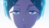 Land of the Lustrous ep8-12 (24)