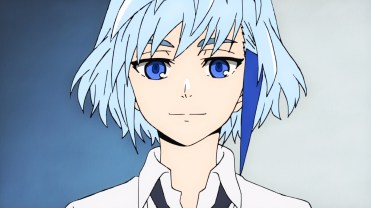 Tower of God ep5-3 (2)
