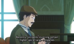 Woodpecker Detective's Office ep7 (2)