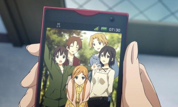 Kokoro Connect ep5-13 (43)