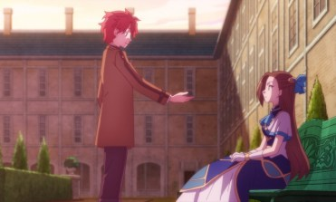 My Next Life as a Villainess All Routes Lead to Doom ep 10 (31)