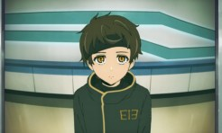 Tower of God ep10 (14)