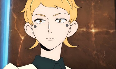 Tower of God ep10 (49)
