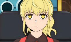 Tower of God ep11 (2)