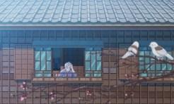 Woodpecker Detective's Agency ep11 (10)