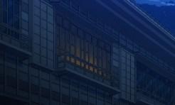 Woodpecker Detective's Agency ep11 (13)
