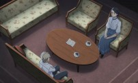 Woodpecker Detective's Office ep8 (32)