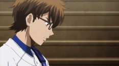 Ace of Diamond ActII ep24-26 (14)