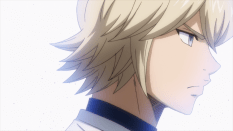 Ace of Diamond ActII ep9-10 (20)