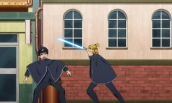 Fire Force 2 ep3 (10)