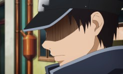 Fire Force 2 ep3 (12)