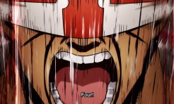 Fire Force 2 ep3 (41)