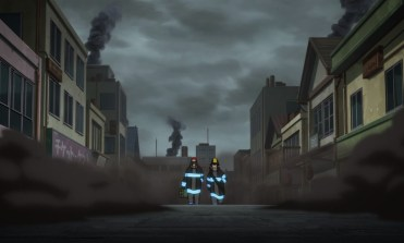 Fire Force 2 ep4 (18)