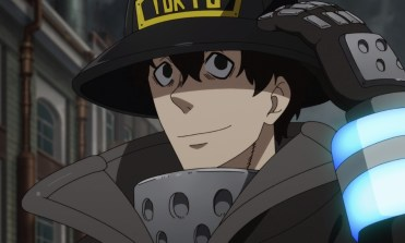 Fire Force 2 ep4 (34)