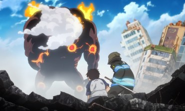 Fire Force s2 ep1 (19)