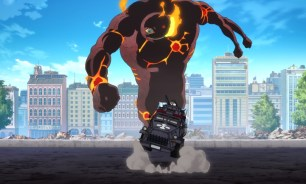 Fire Force s2 ep1 (23)