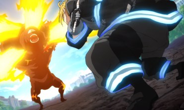 Fire Force s2 ep1 (31)
