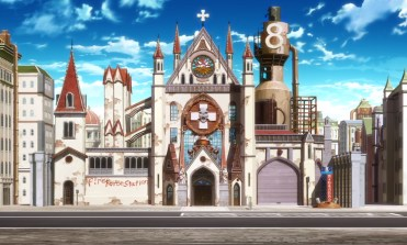 Fire Force s2 ep1 (33)
