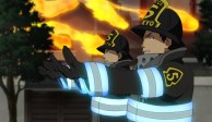 Fire Force s2 ep5 (33)