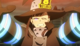 Fire Force s2 ep5 (45)