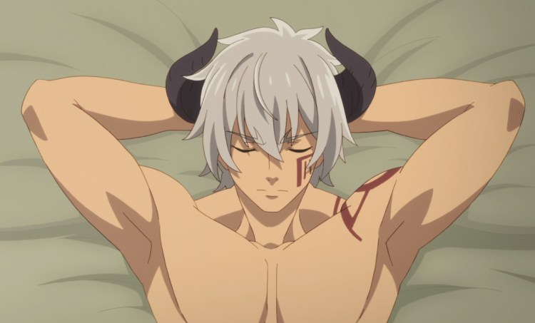 How Not To Sumon a Demon Lord ep3-5 (25)