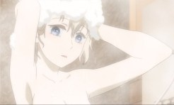 O Maidens in your Savage Season ep6-8 (20)