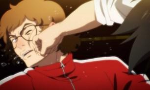 The God of Highschool ep3 (33)