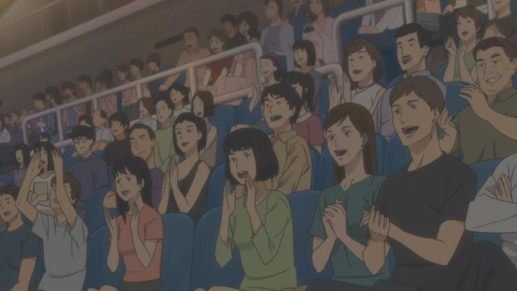 Welcome-to-the-Ballroom audience crowd