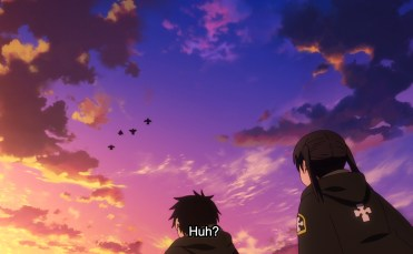 Fire Force 2 ep7 (23)