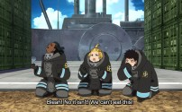 Fire Force 2 ep7 (3)