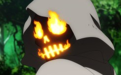 Fire Force s2 ep8 (12)