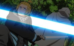 Fire Force s2 ep8 (13)