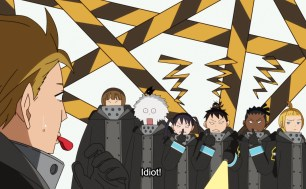Fire Force s2 ep8 (27)