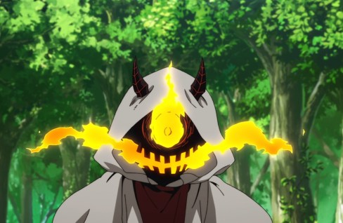 Fire Force s2 ep9 (12)