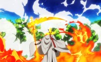 Fire Force s2 ep9 (15)