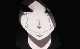 Fire Force s2 ep9 (18)