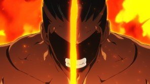 Fire Force s2 ep9 (25)