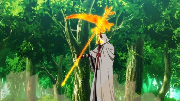 Fire Force s2 ep9 (30)