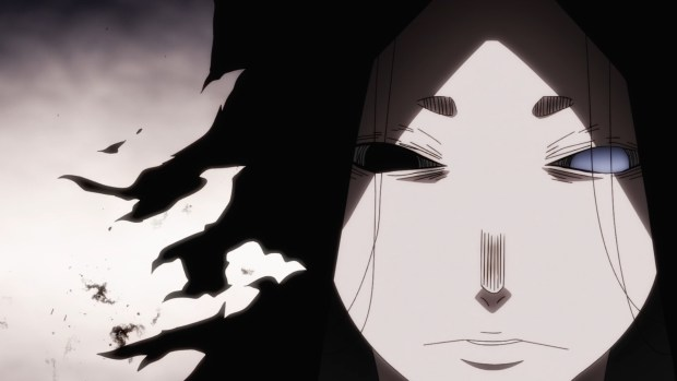 Fire Force s2 ep9 (34)