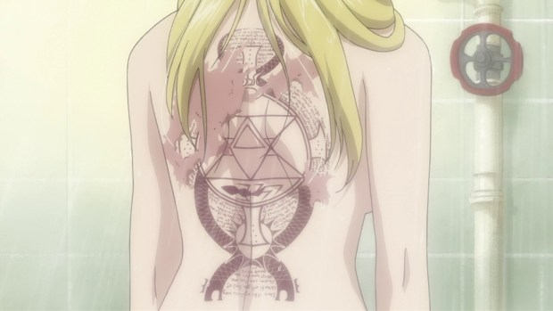 Fullmetal_Alchemist_Brotherhood_30_4