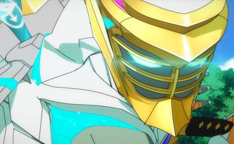 Gatchaman Crowds Insight ep11-12 (23)