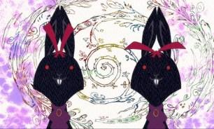 Penguindrum ep12 (21)
