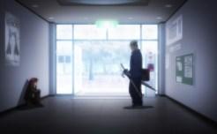 The God of Highschool ep7 (18)