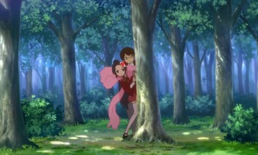 The World God Only Knows ep1-7 (22)