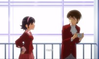 The World God Only Knows ep1-7 (3)