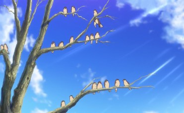 The World God Only Knows s2 ep5-8 (24)