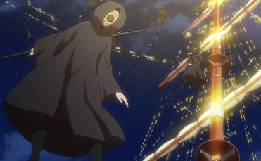 The World God Only Knows s3 Goddesses ep10-12 (17)