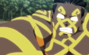 Fire Force ep10 (10)
